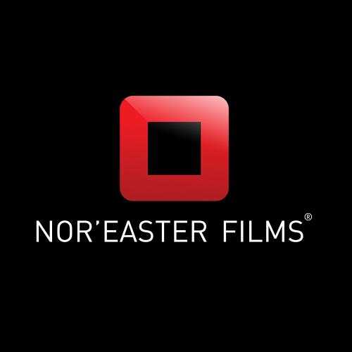 noreaster.jpg