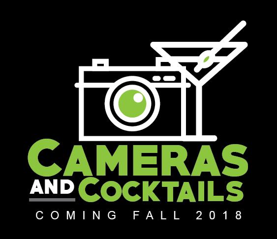 camerasandcocktails.png