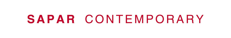 Sapar Contemporary logo.jpg
