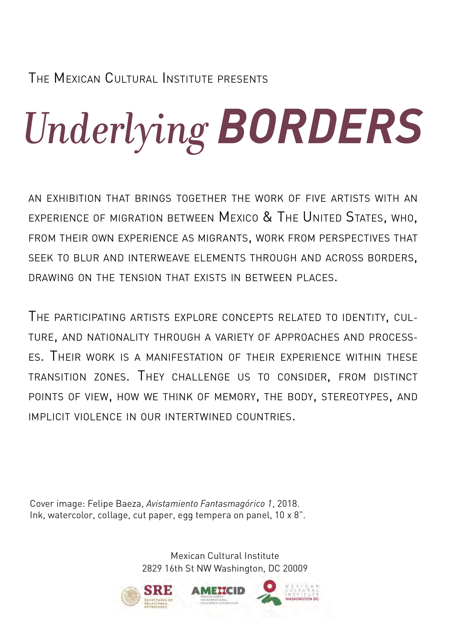 UnderlyingBorders_Invite_final2 (1).jpg