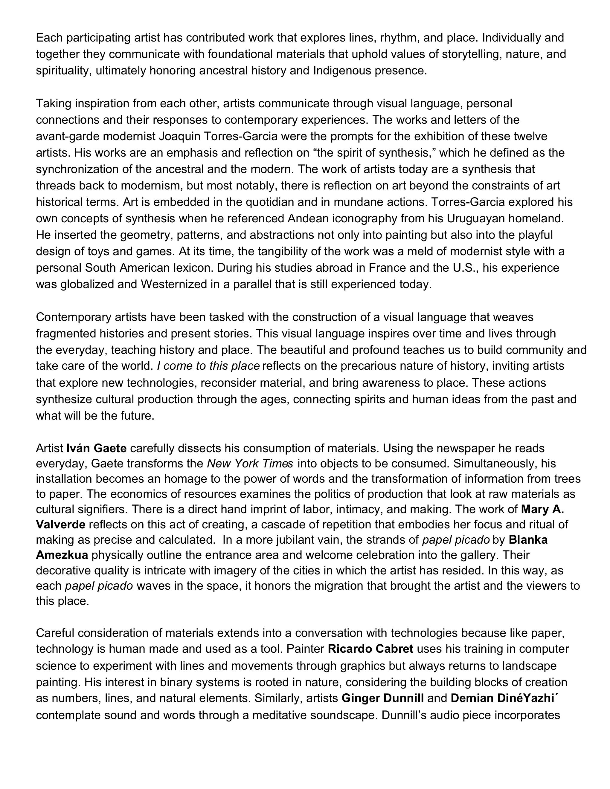 ICTTP_Press-release-2019-2.jpg