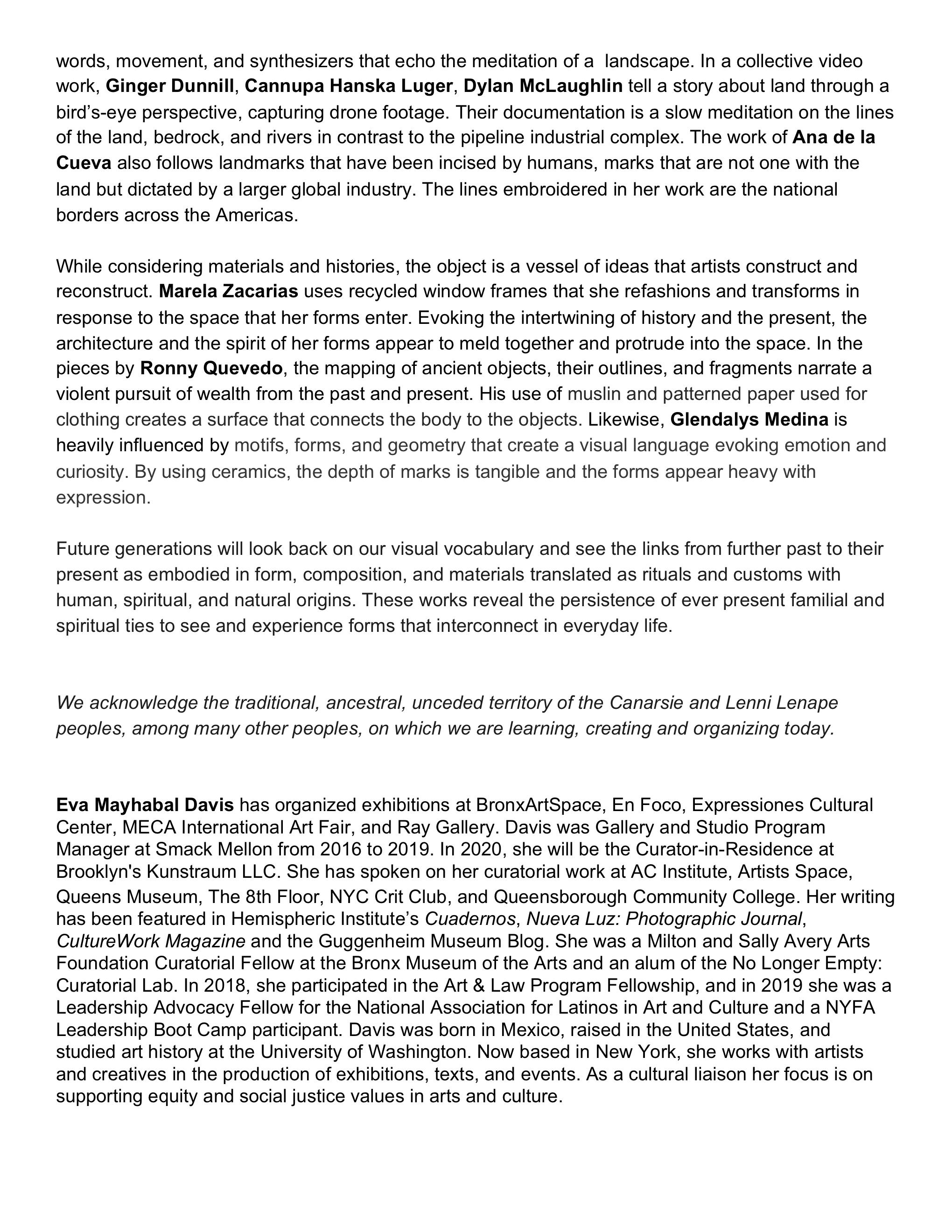 ICTTP_Press-release-2019-3.jpg
