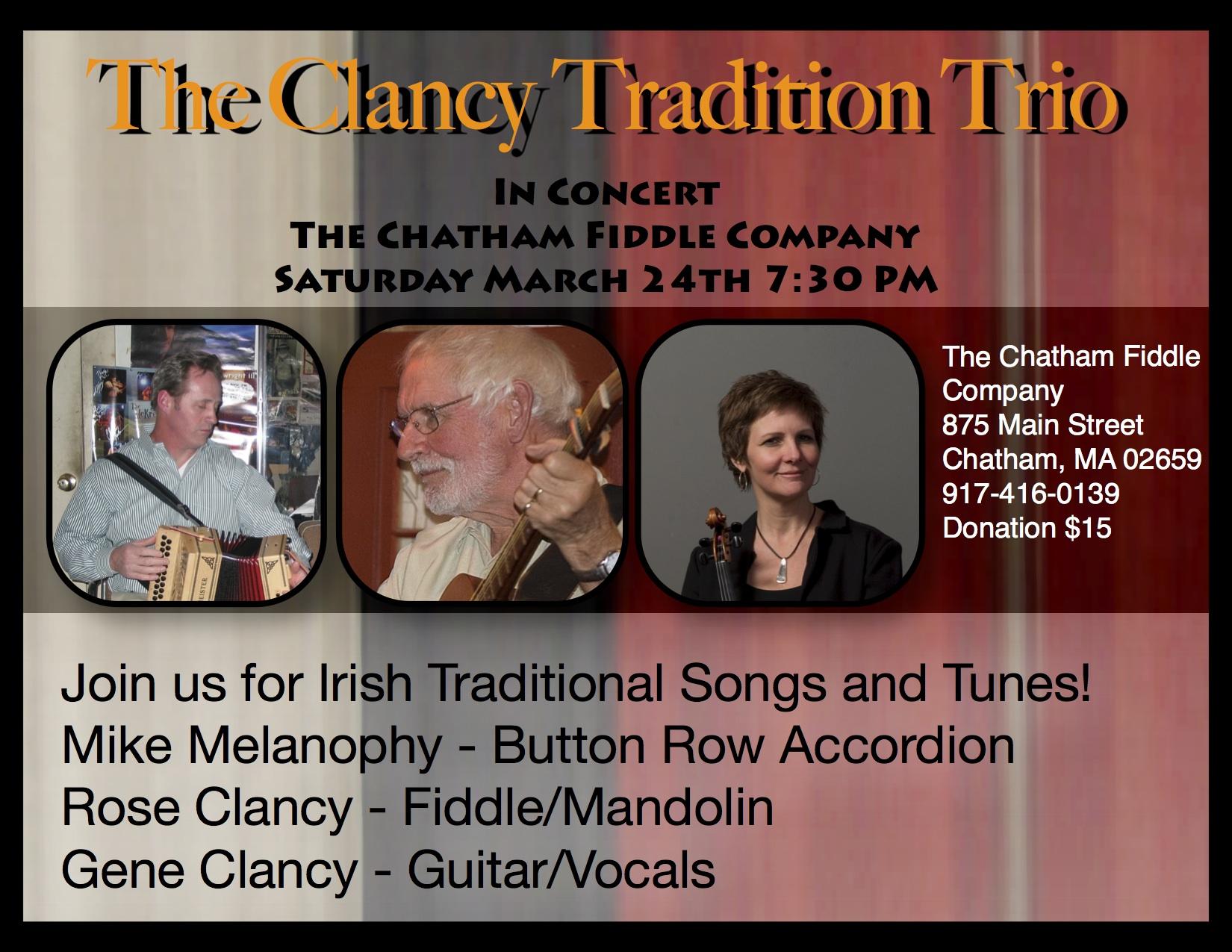 Clancy Trad Trio Poster New.jpg