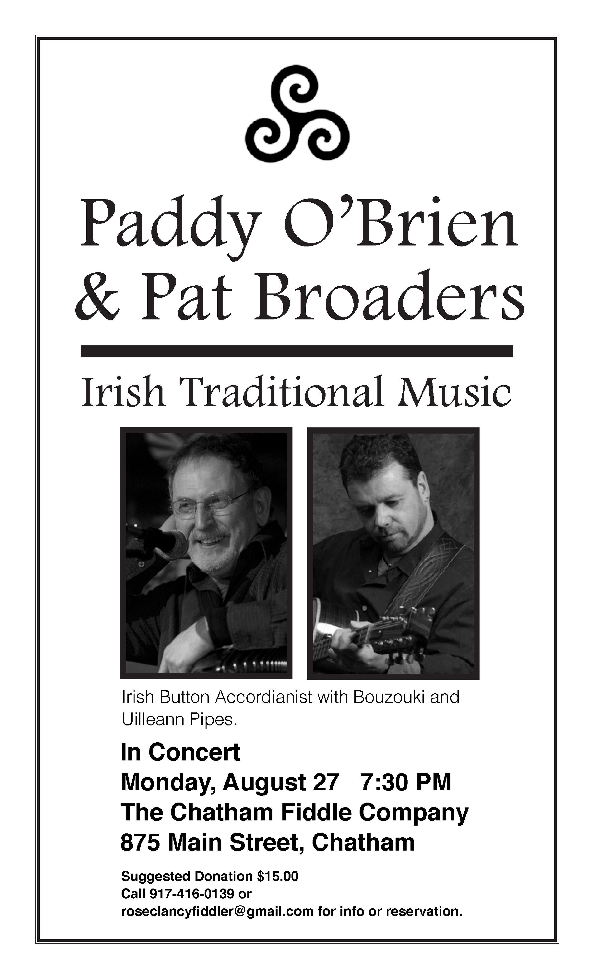 Paddy O'Brien August 27.jpg