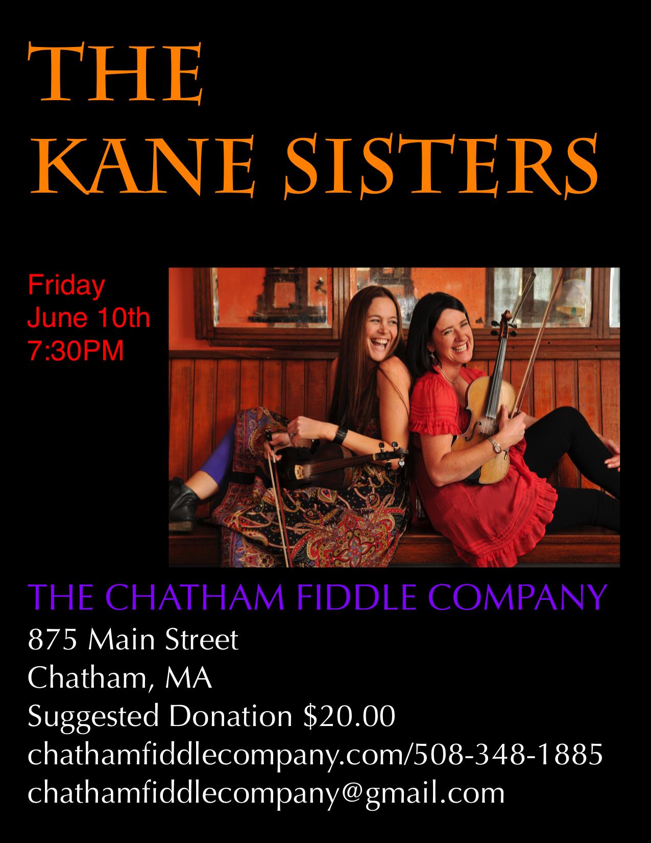 Kane Sisters.jpeg