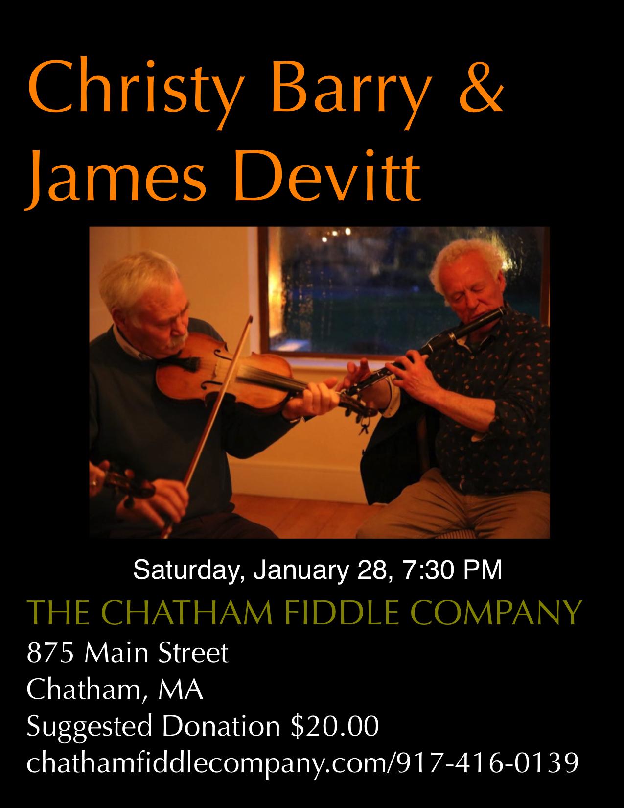 Christy and James.jpeg