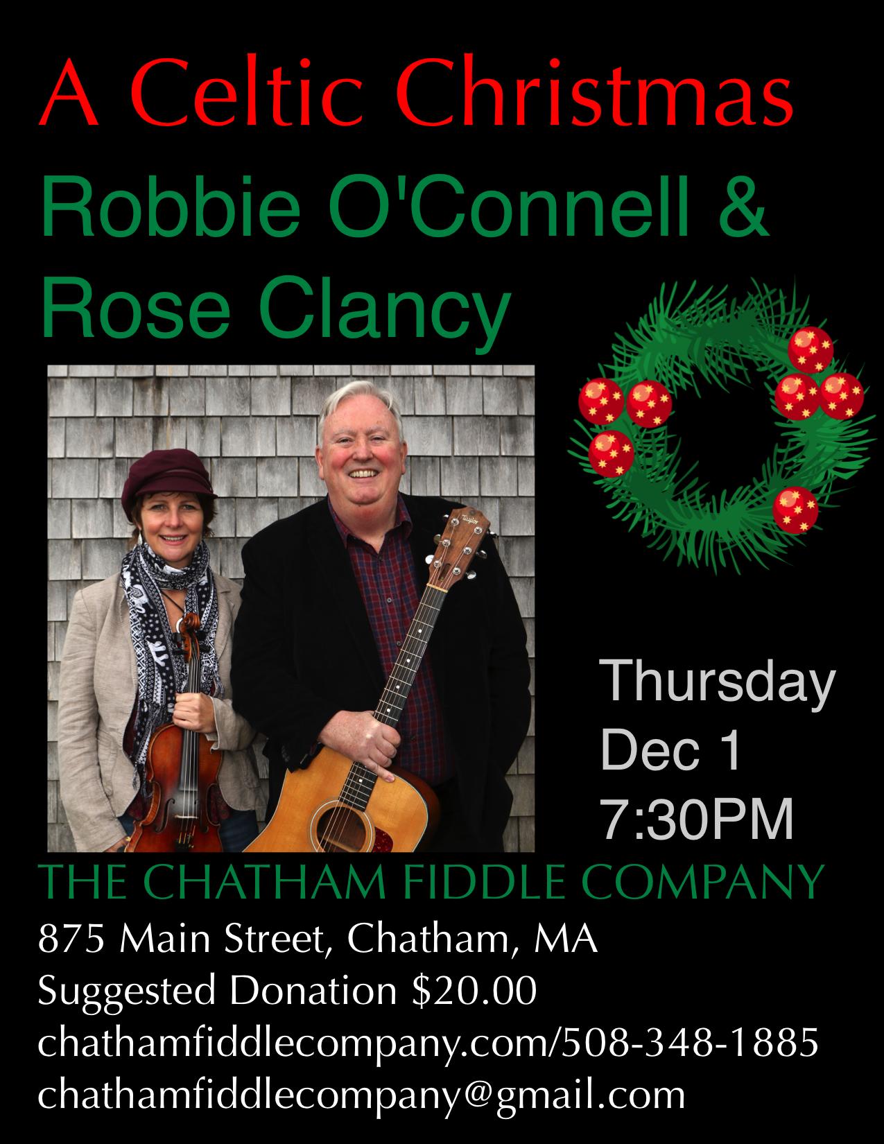 Robbie and Rose..jpeg