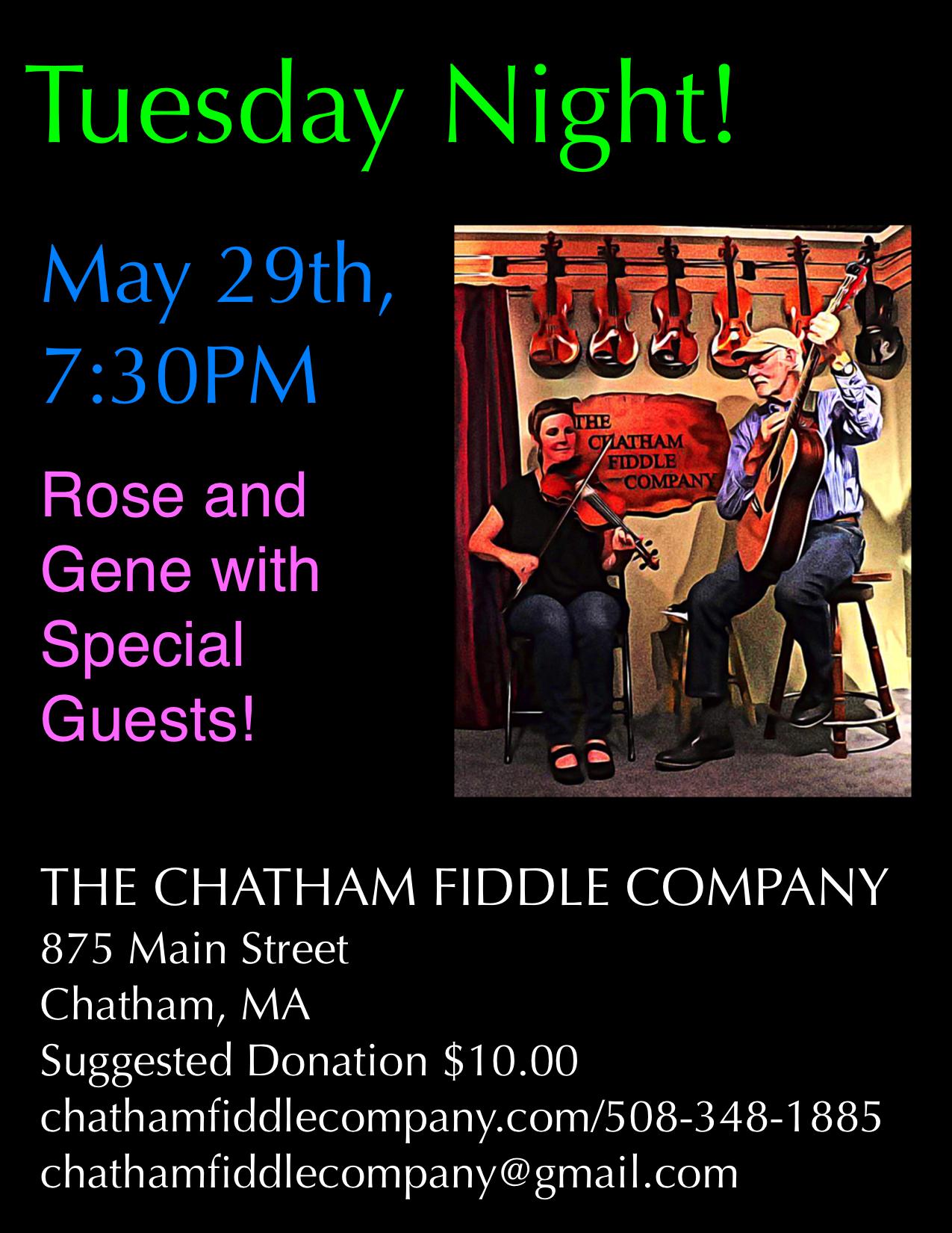 Tuesday Night May 29th.jpeg