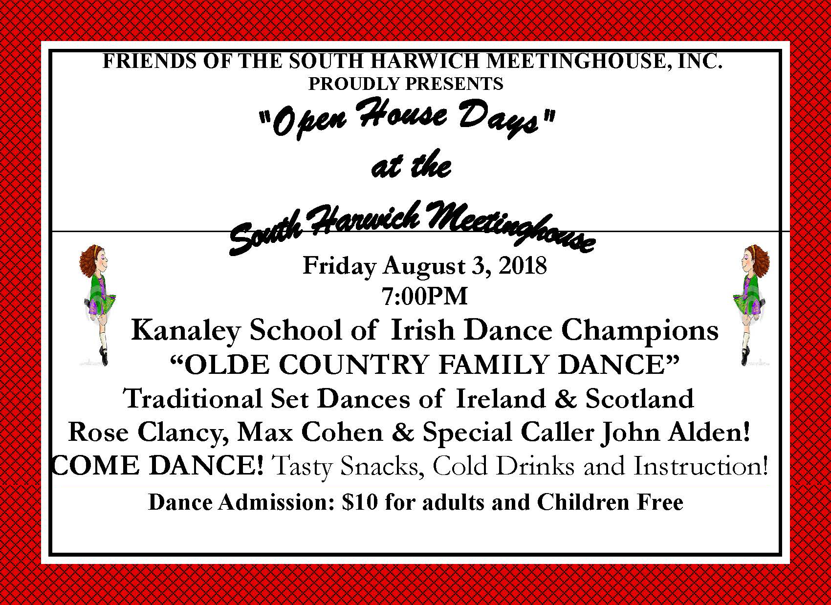 Poster - Open House Days 2018-dance copy.jpg