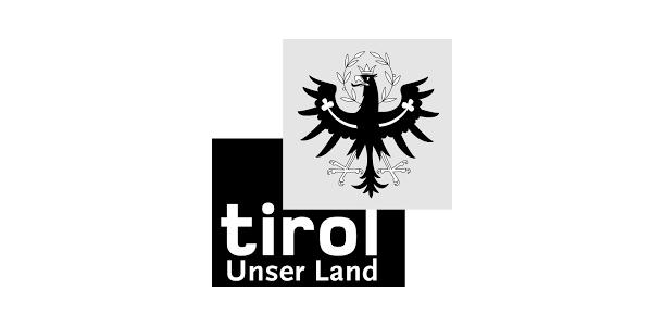 land-tirol.png