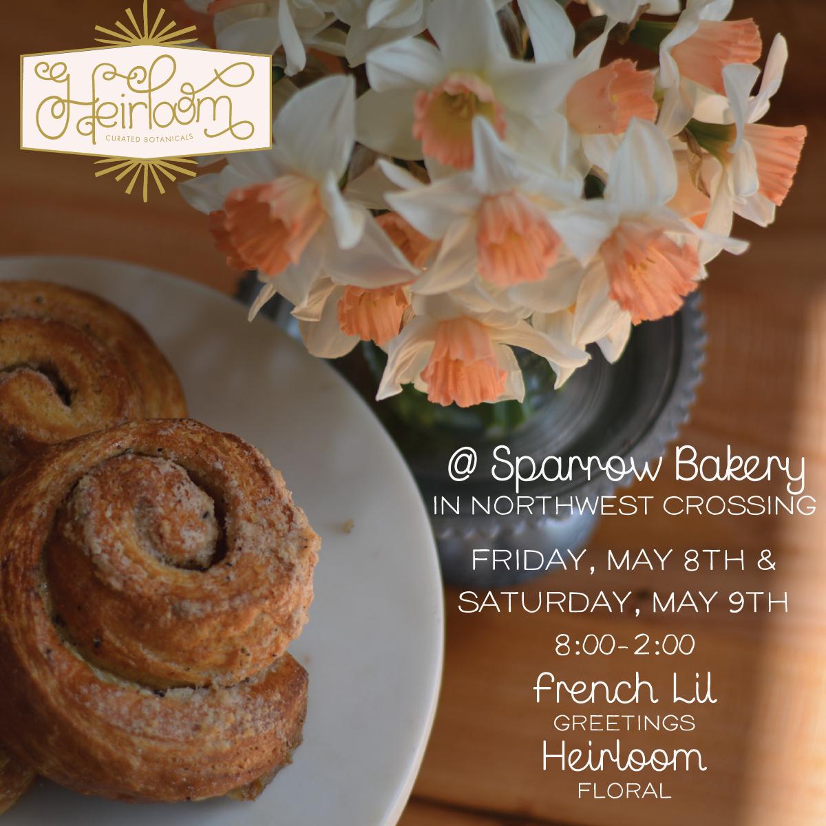 heirloom_floral_sparrow_mother'sday_bend oregon.png