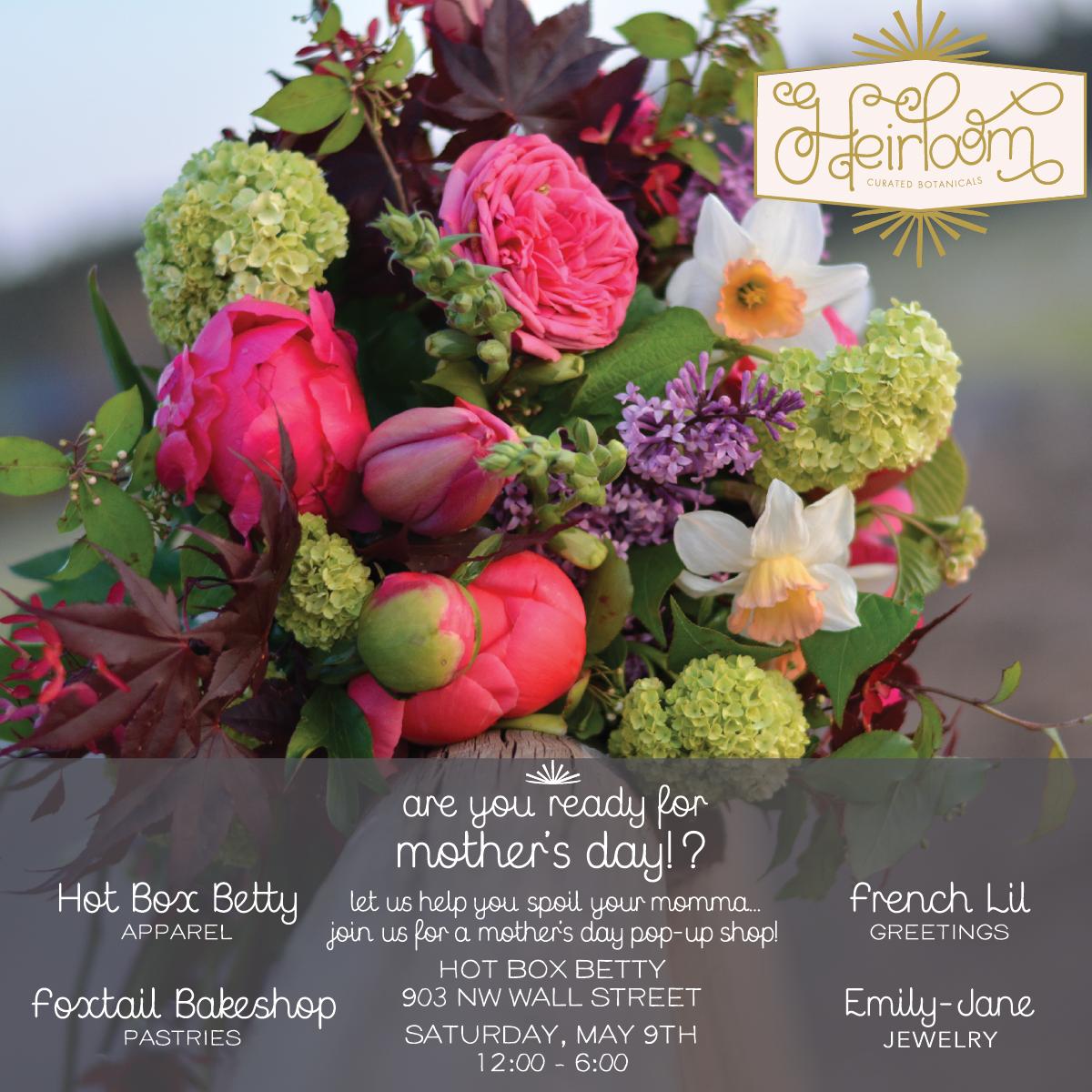 MothersDay_Heirloom Floral Design Bend Florist FB.png