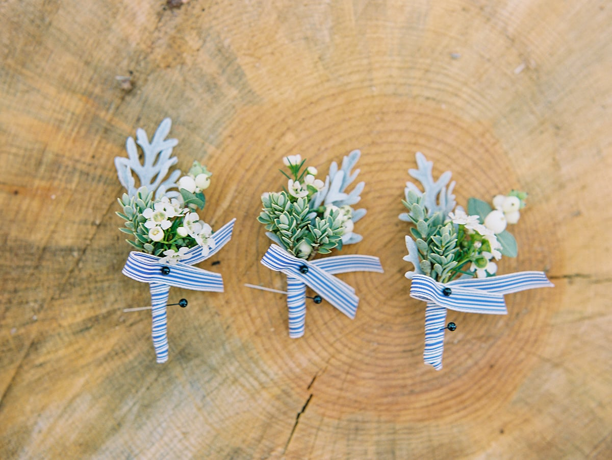 Heirloom Floral Design - Sisters Oregon - 3.jpg