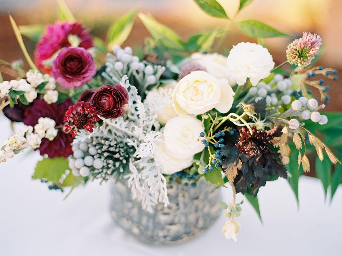 Heirloom Floral Design - Sisters Oregon - 14.jpg