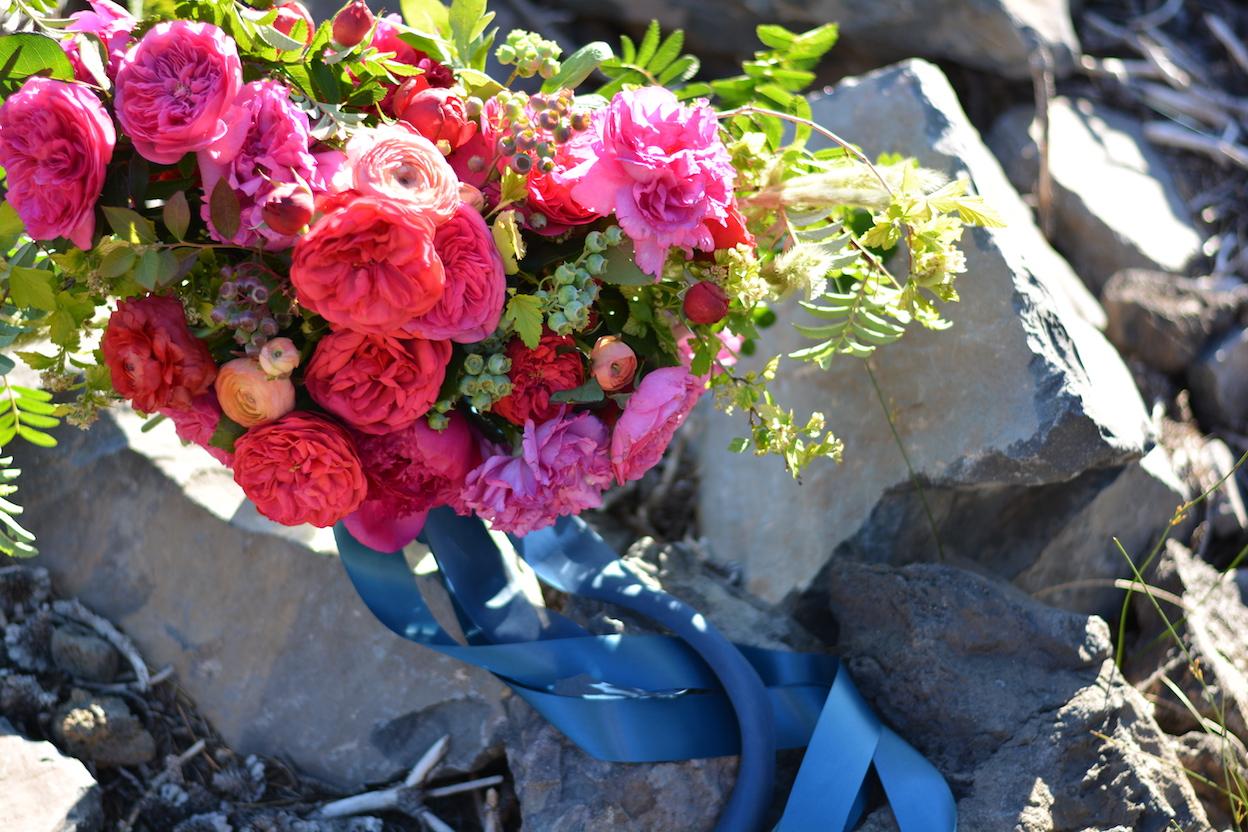 Heirloom Floral Design - Bend Weddings - Flowers to Hold Sparks lake elopment.jpg