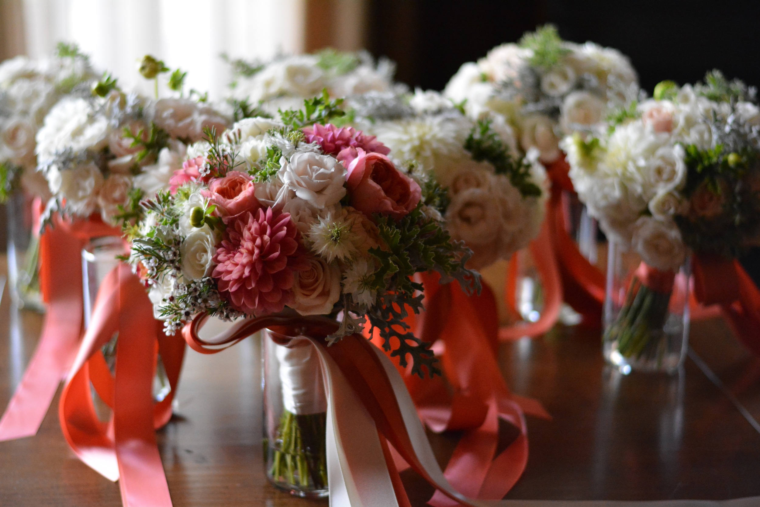 Heirloom Floral Design - Bend Weddings - Flowers to Hold pronghorn resort- locally grown -farmer florist .jpg