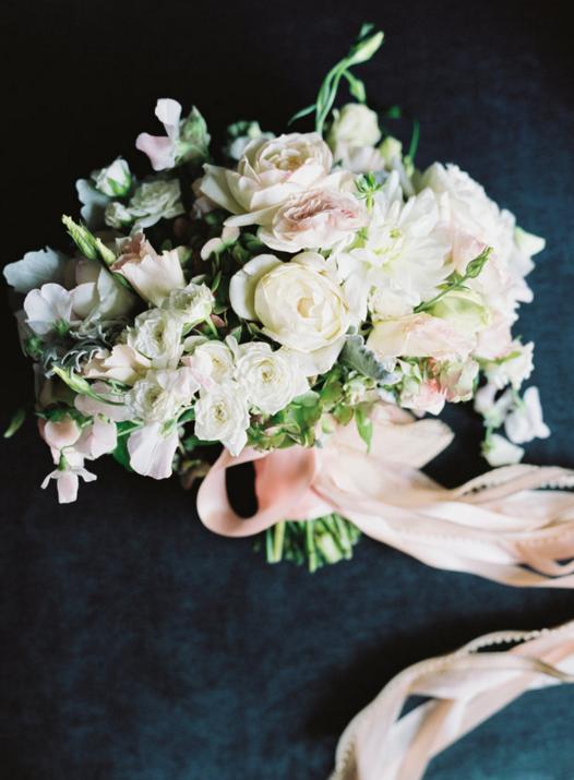 Heirloom Floral Design - Bend Weddings - Flowers to Hold Tetherow resort 1 .png