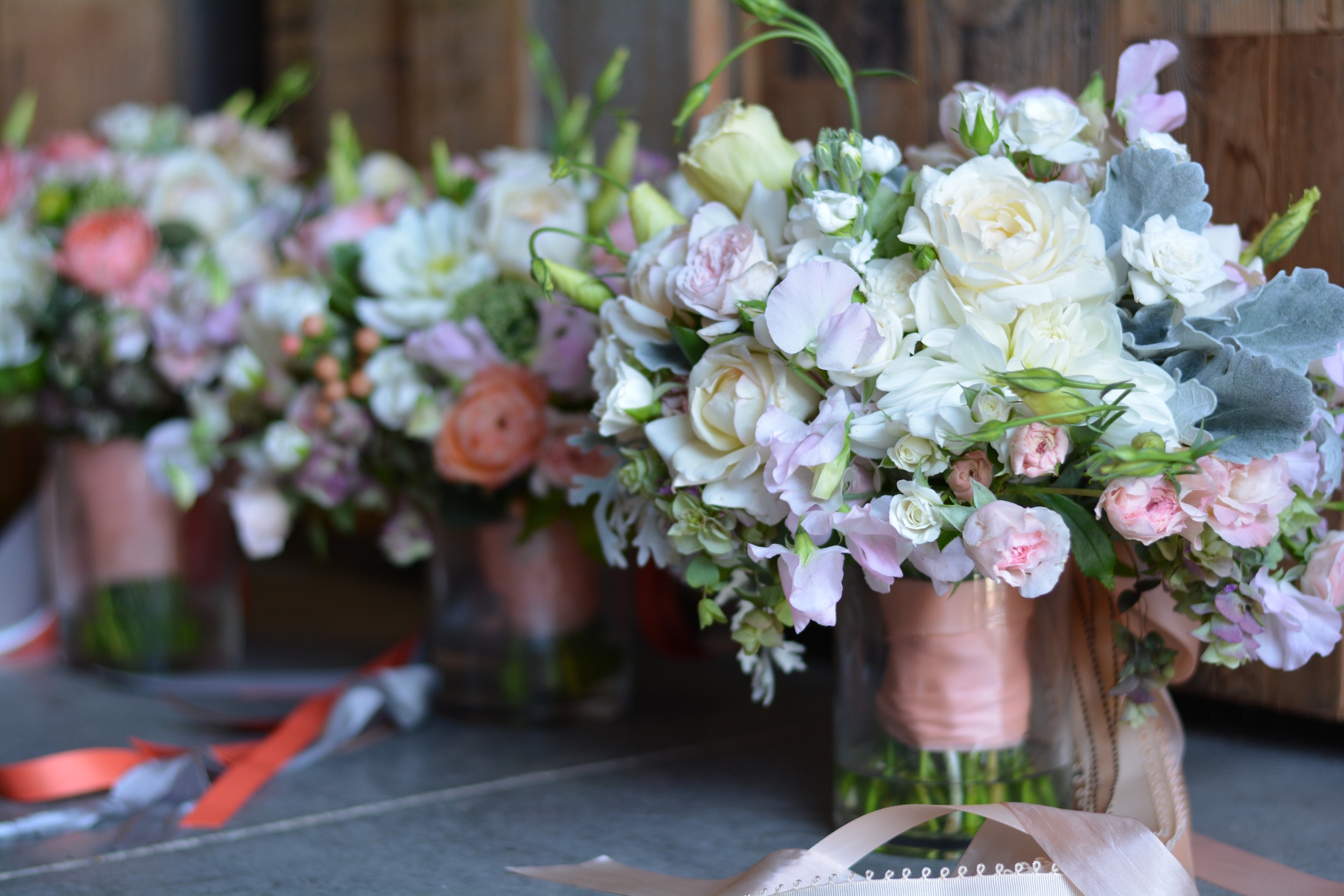 Heirloom Floral Design - Bend Weddings - Flowers to Hold-1.jpg