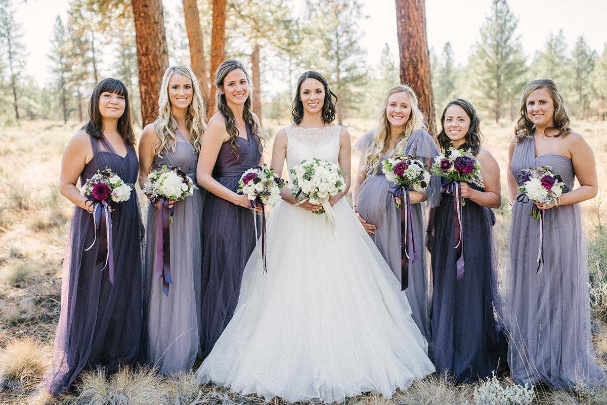 Heirloom Floral Design - Bend Weddings - Flowers to Hold-Sisters Cline Falls.jpg