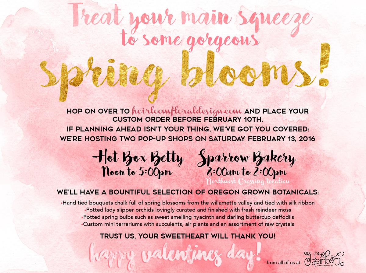 HeirloomFloralDesign-ValentinesDay Flyer V1-01.png
