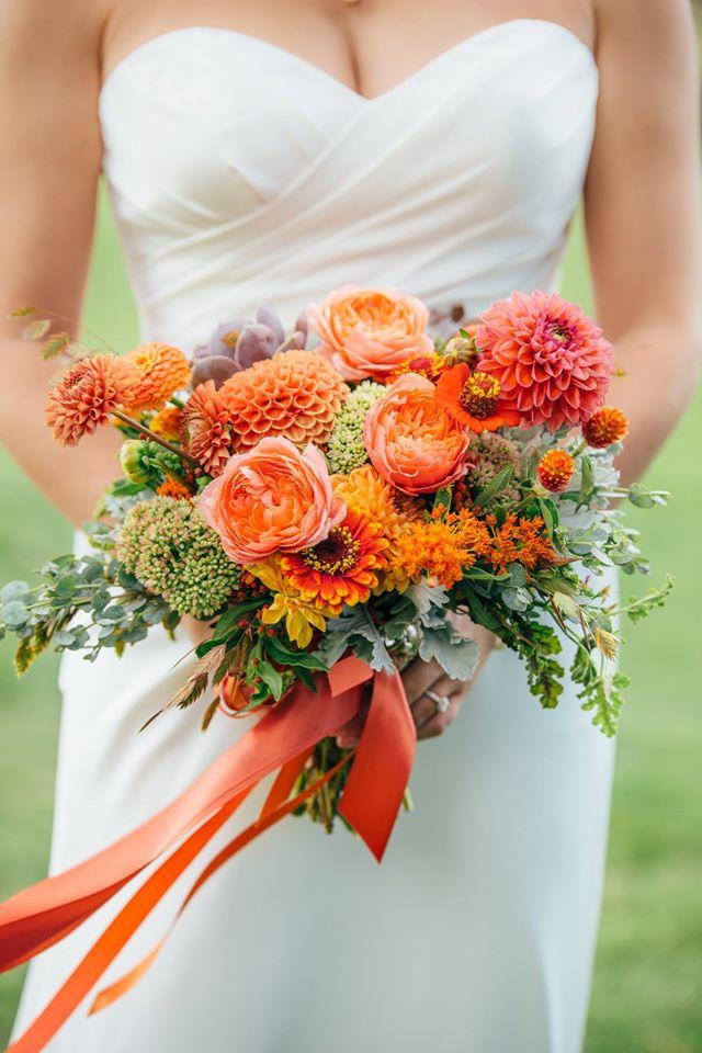 Martz-Clune Wedding Boquet.jpg
