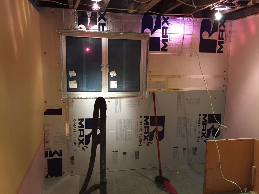 insulated+wall.jpg