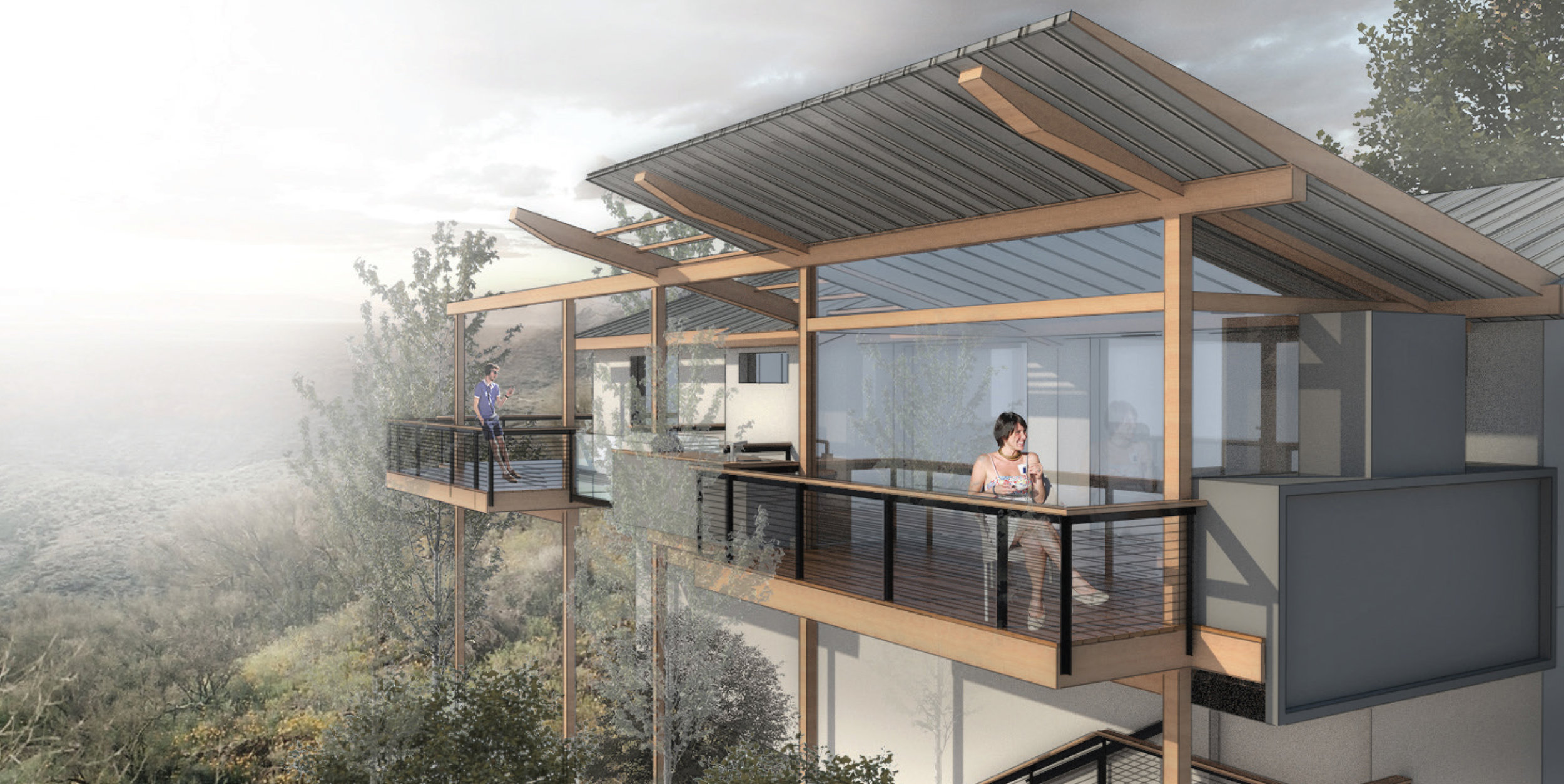 balogh rendering - living deck.jpg