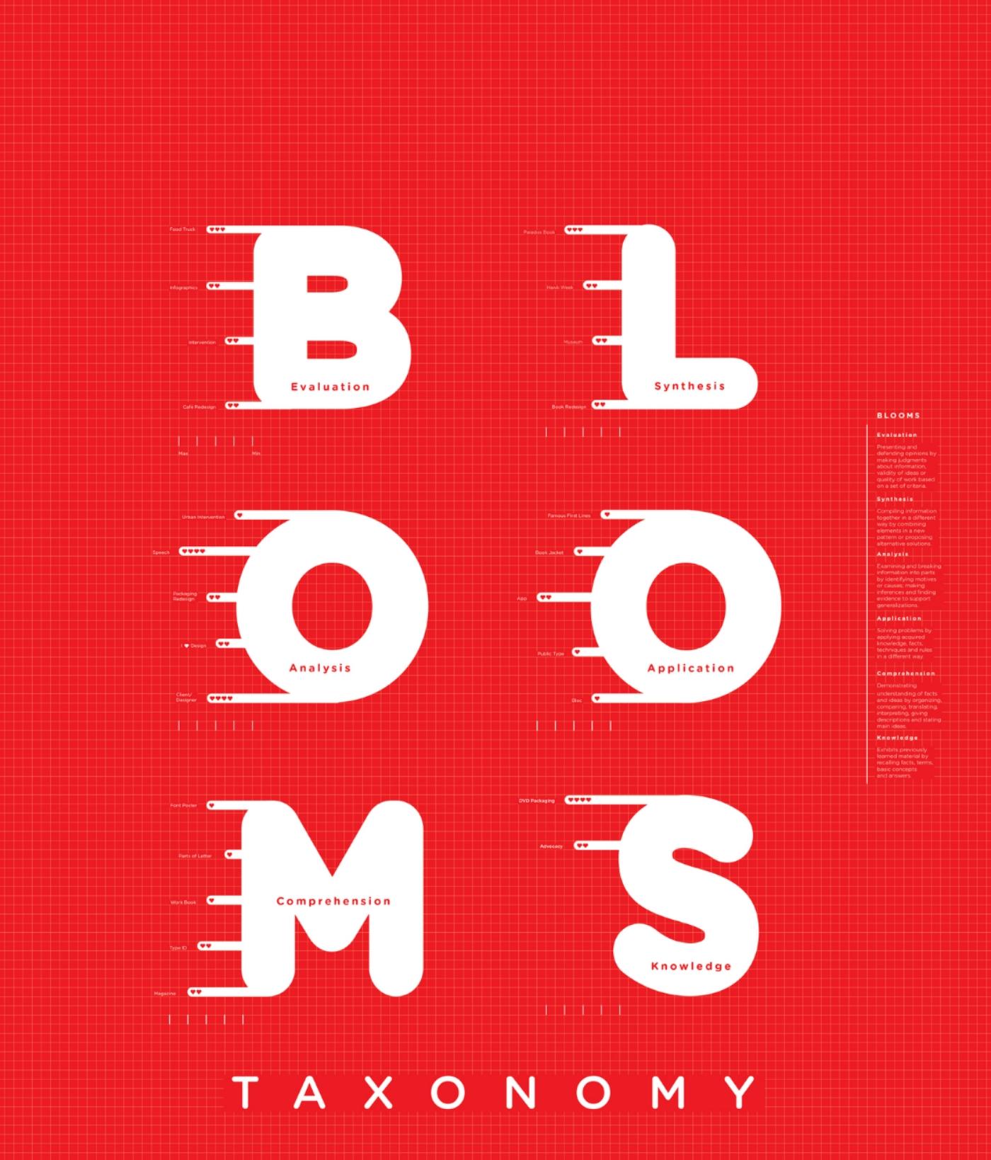 BloomsImages-02.jpg