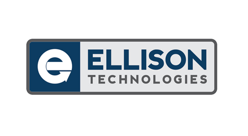 ellison logo.jpg