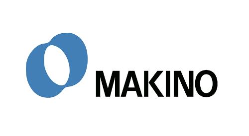 makino logo.jpg