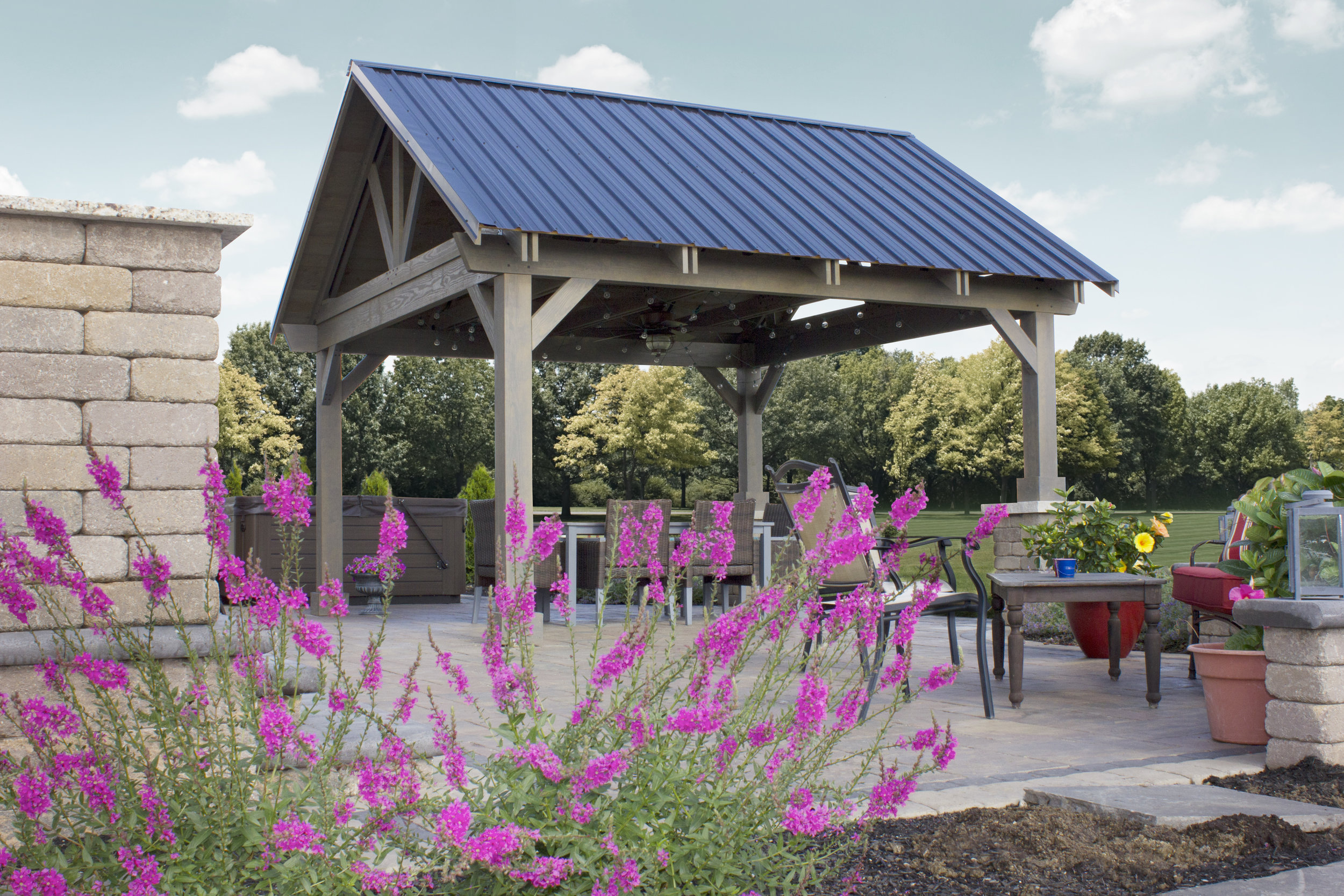 14x16 Breckenridge Pavilion.jpg