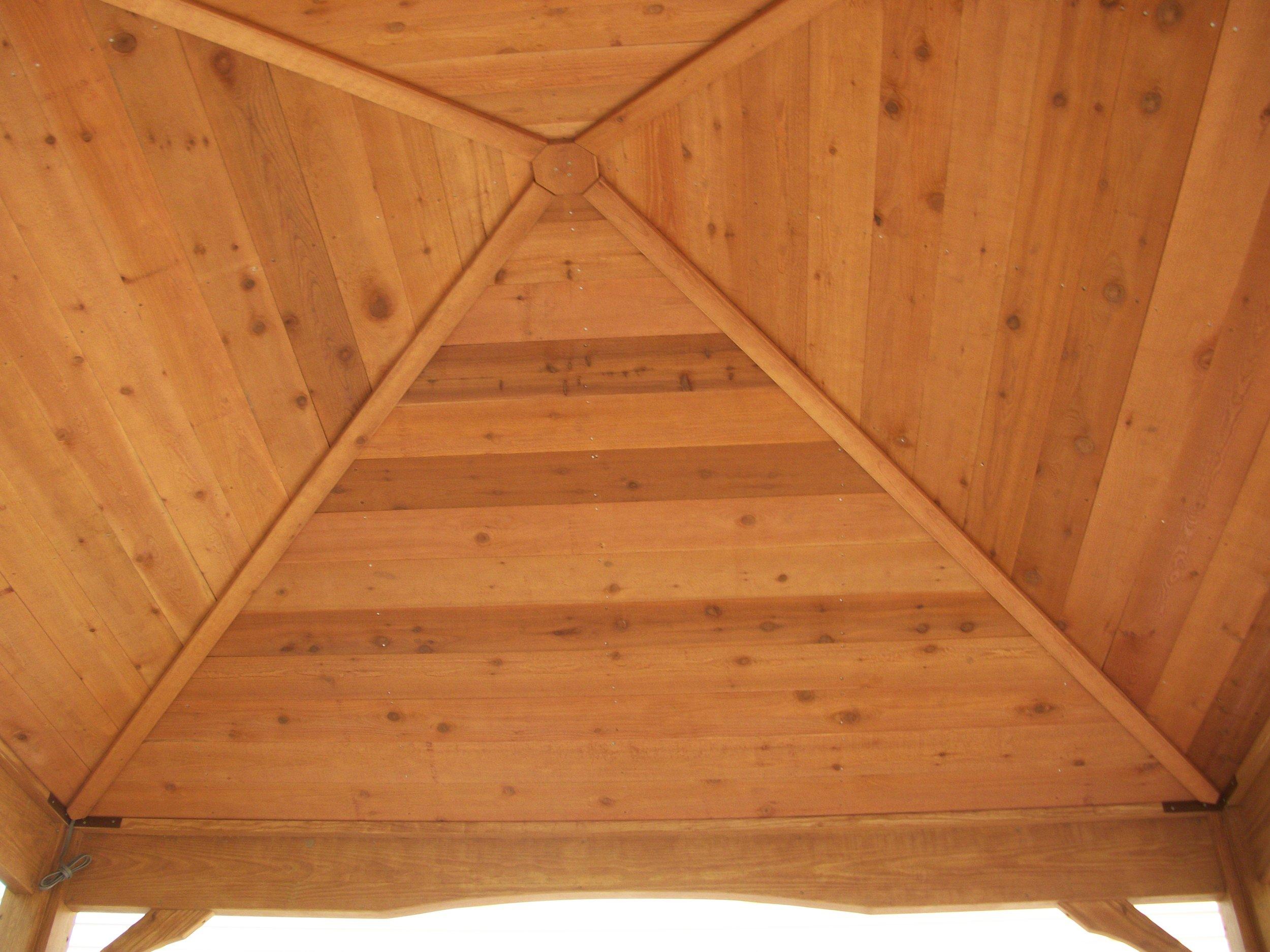 Cedar Ceiling Option.JPG