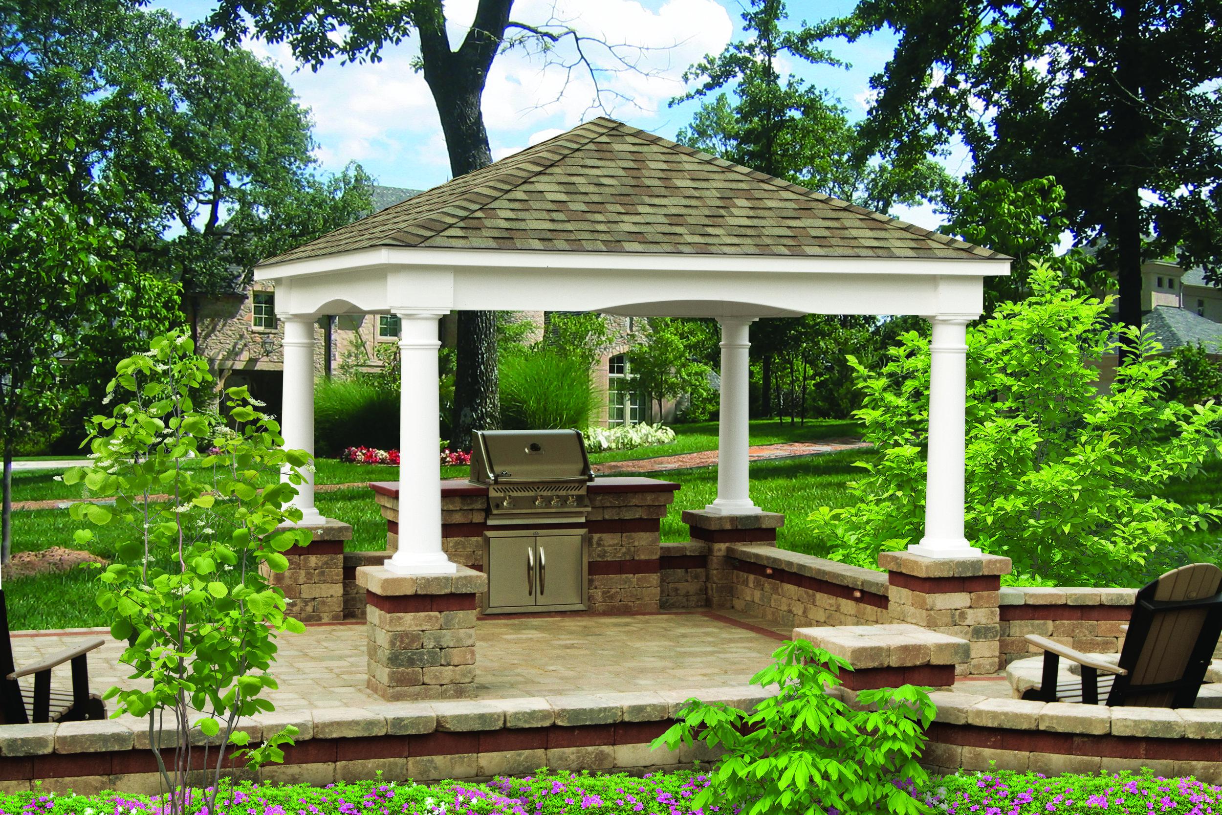 12x12 Victoria Pavilion Regular Roof.jpg