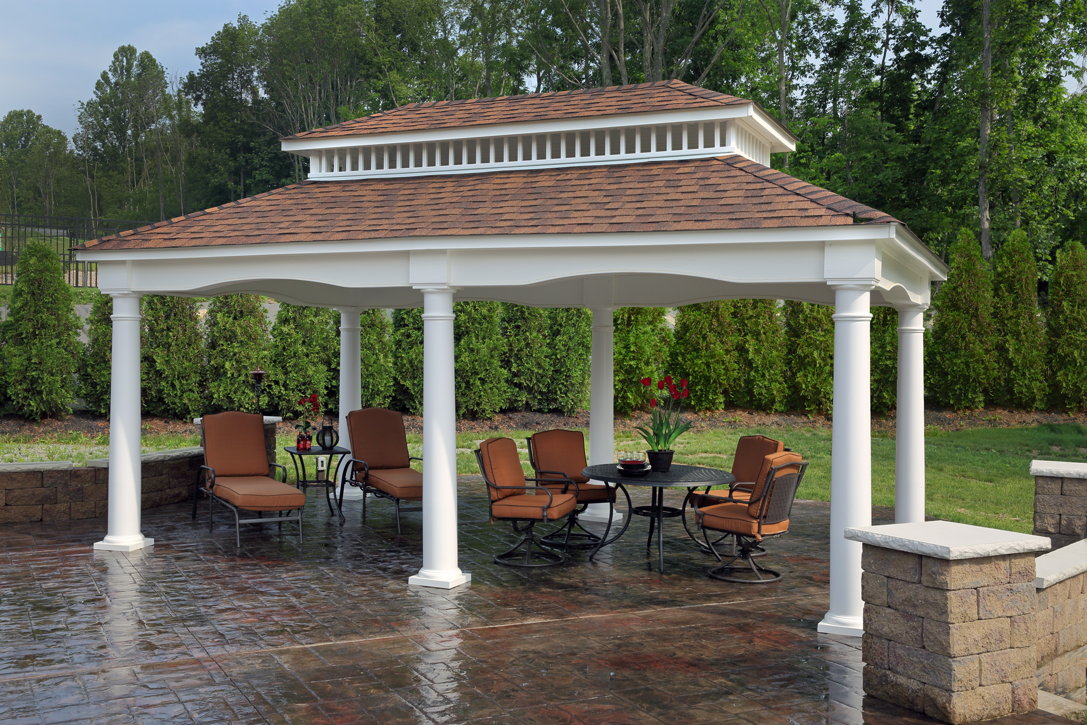 12'x20' Victoria Pavilion Classic Roof (2).jpg