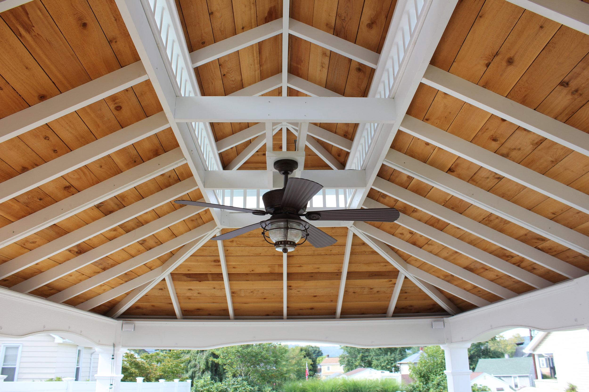 standard ceiling option.JPG