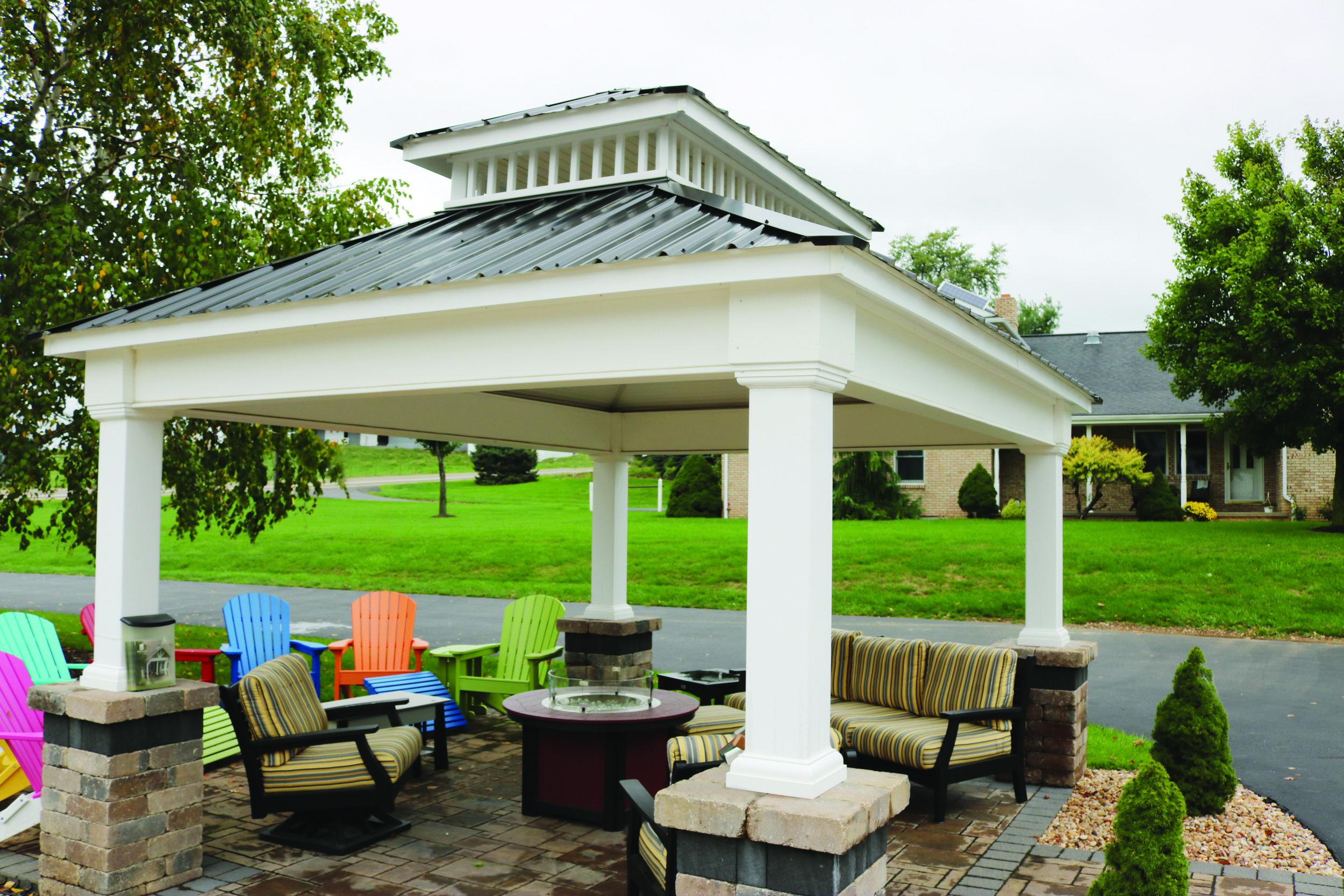 Victoria Pavilion.JPG