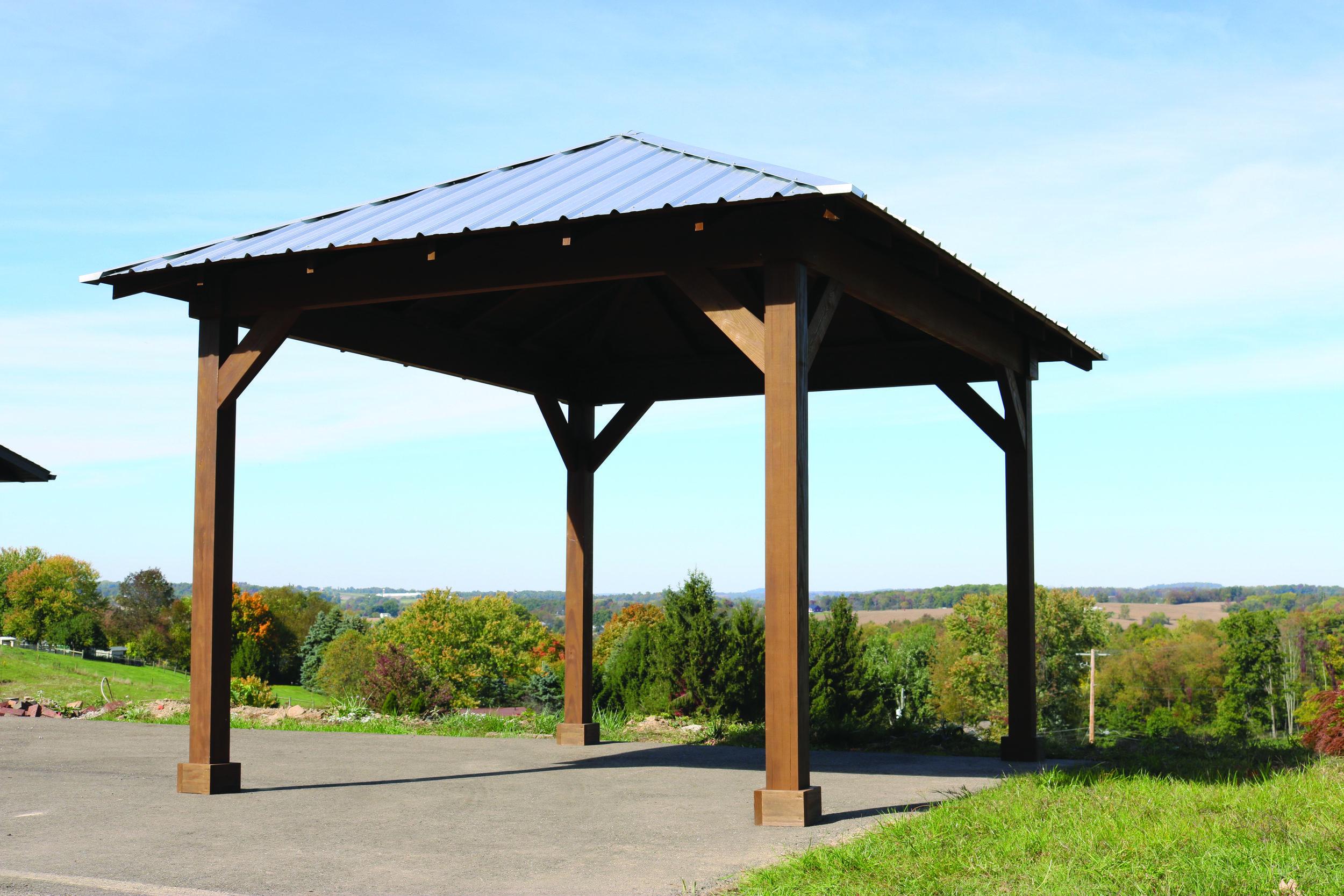 Frontier Pavilion (2).JPG