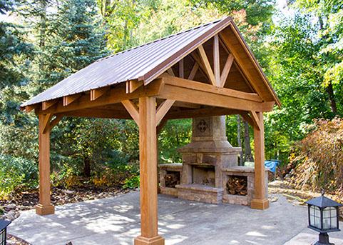structures_pavilion_breckenridge-crop-u53072325.jpg