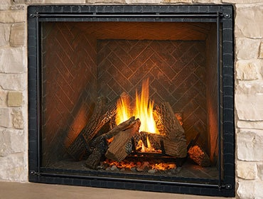 Northfield Fireplace Grills Fireplaces