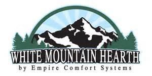 white mountain hearth.jpg