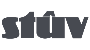 stuv-stoves-uk-logo.jpg