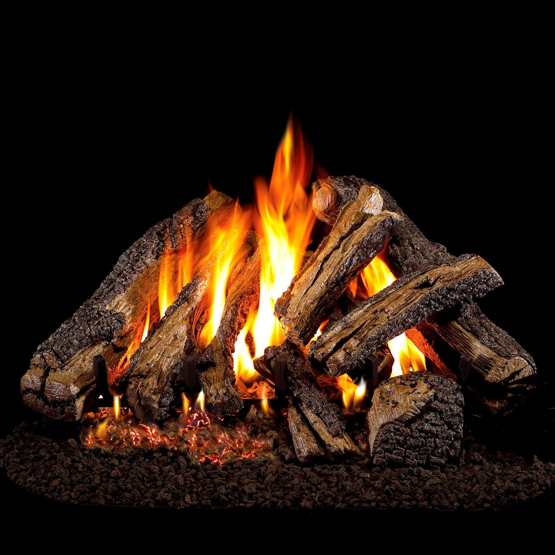 Western Campfire.jpg