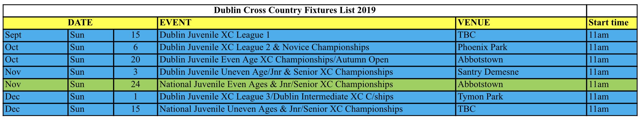 Dub CC fixtures 2019.jpg