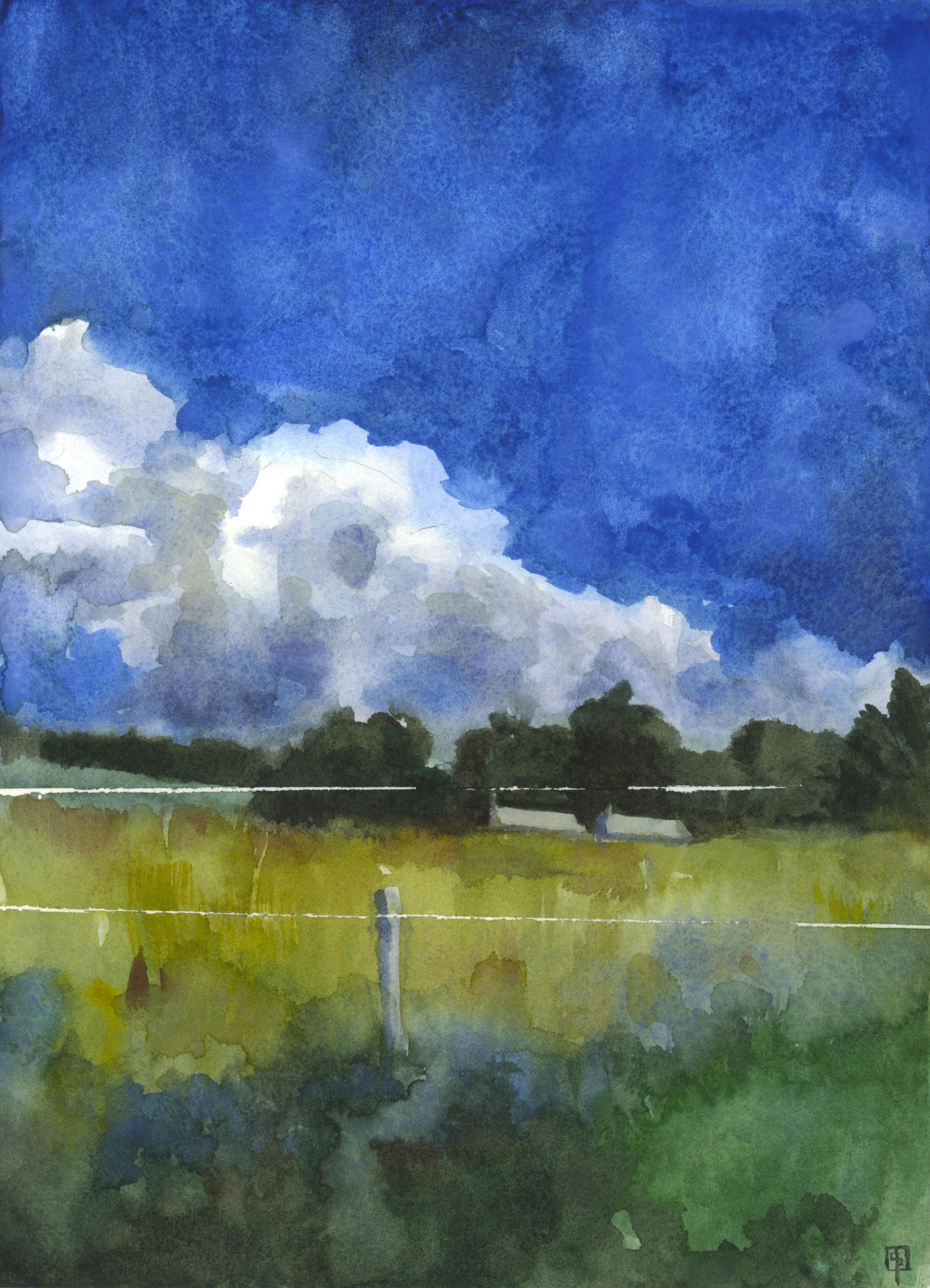 Perthshire_farm2_Stone-Pirrie_Casey.jpg