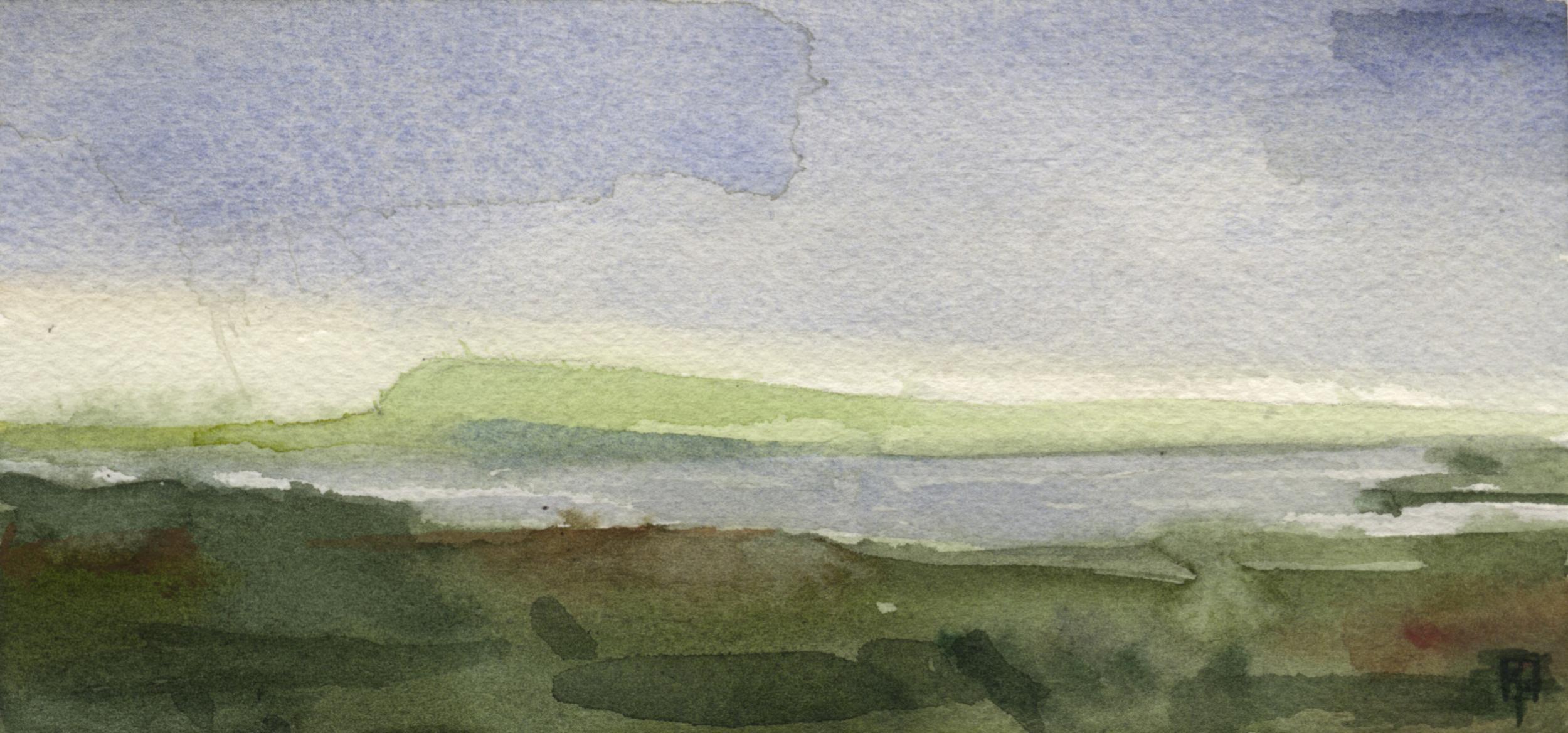 Orkney22_Stone-Pirrie_Casey.jpg