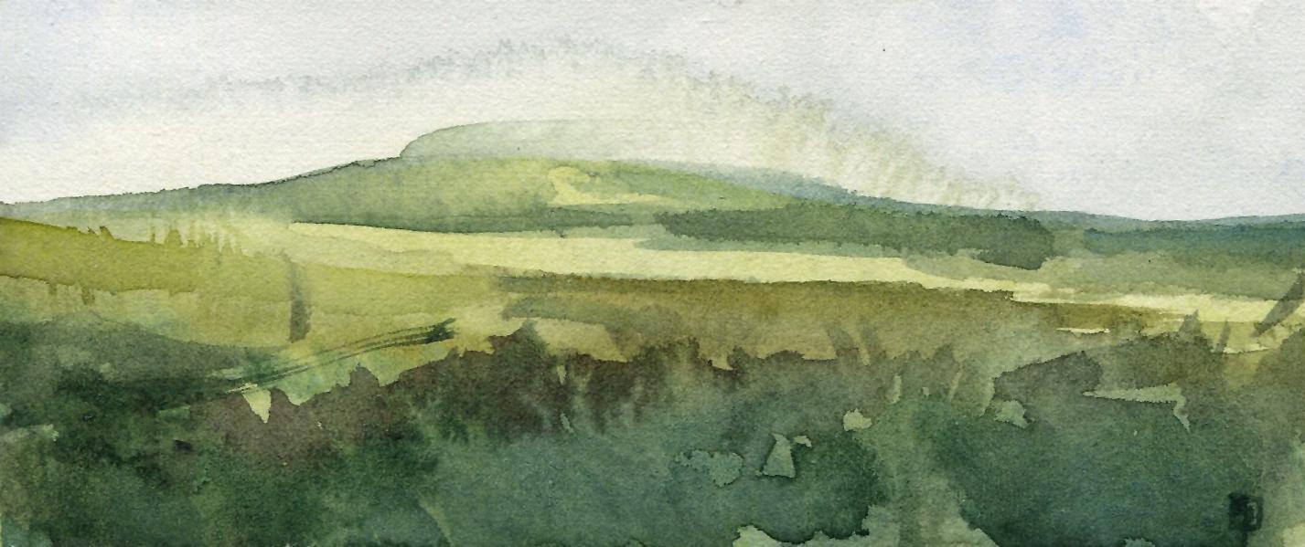 Orkney26_Stone-Pirrie_Casey.jpg