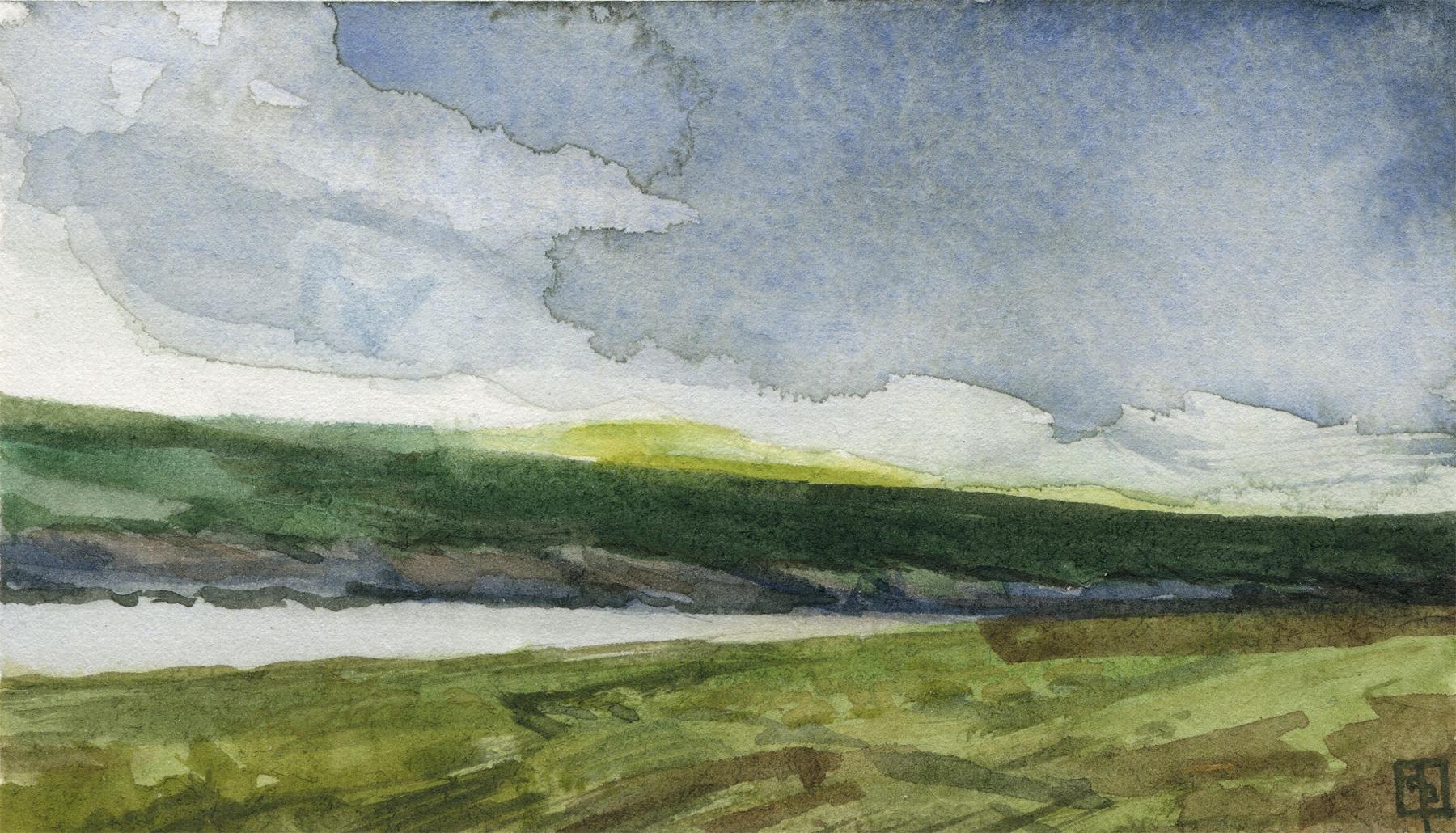 Orkney35_Stone-Pirrie_Casey.jpg