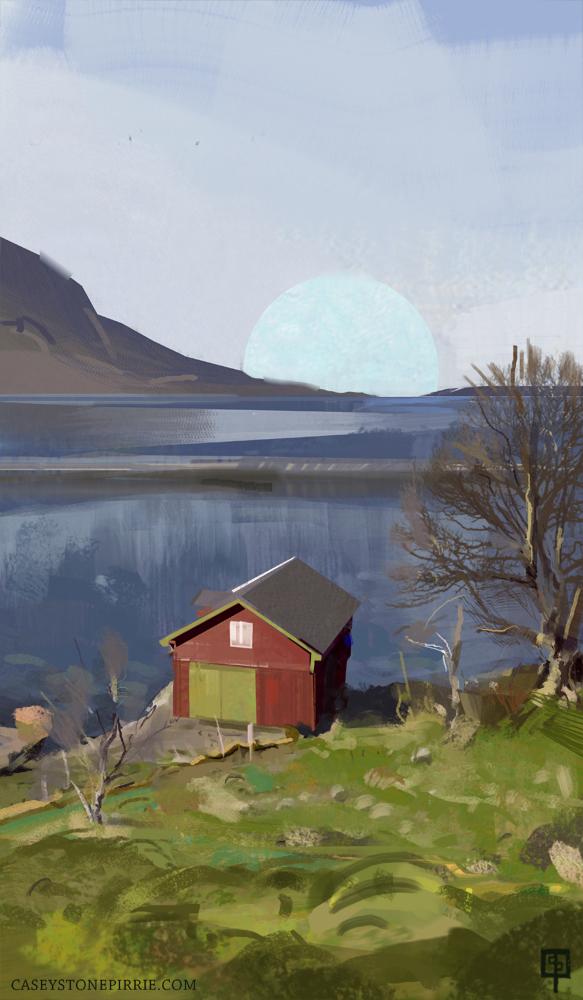 landscape54_StonePirrie_Casey.jpg