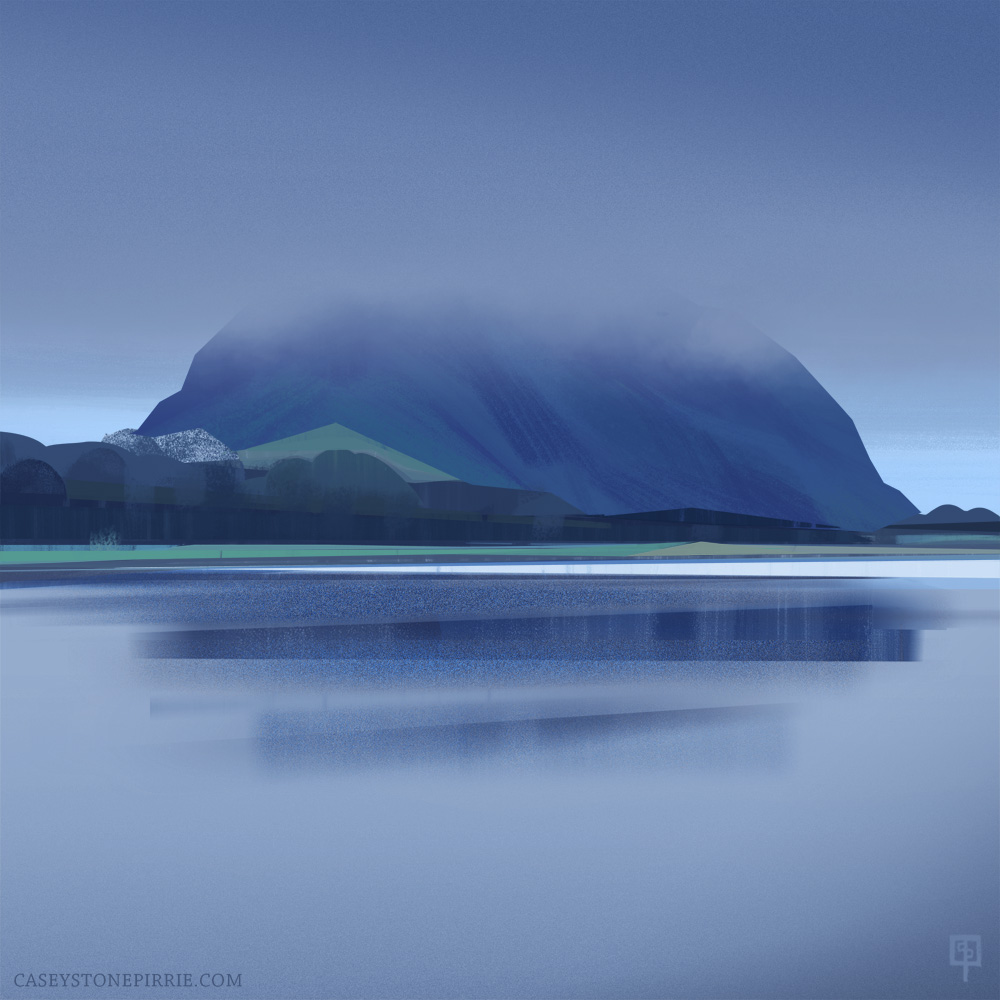 landscape73_Stone-Pirrie_Casey.jpg