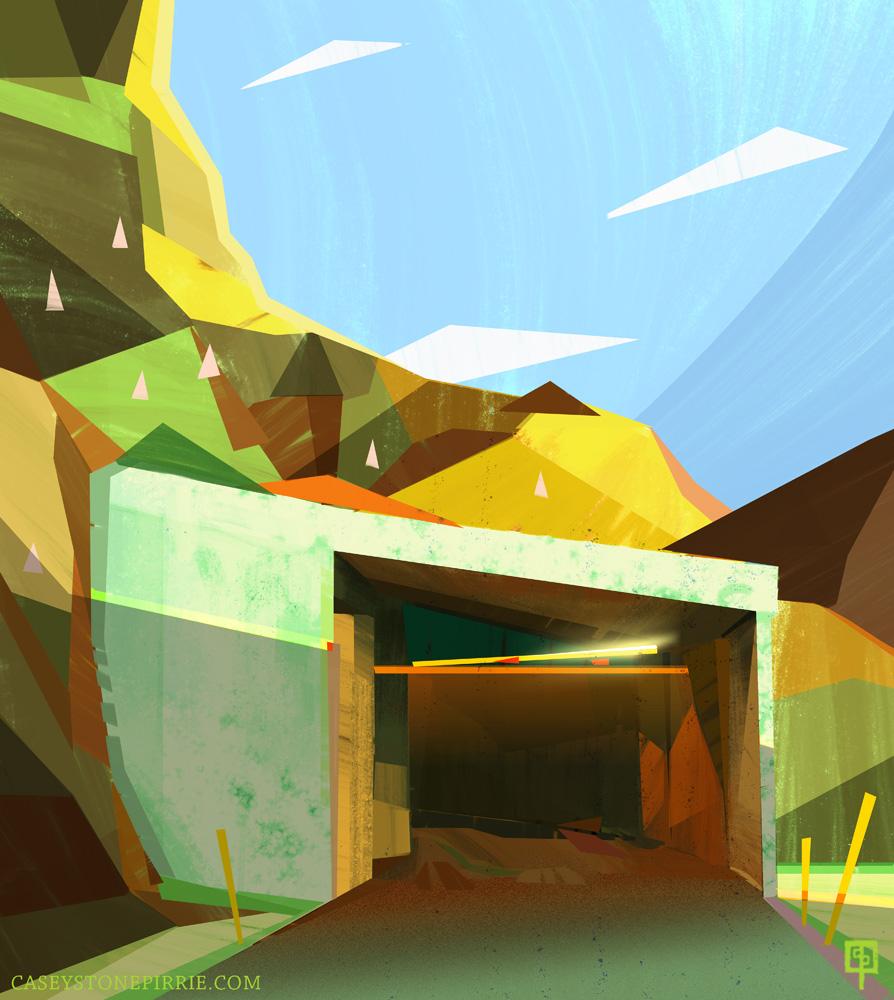 landscape83_Stone-Pirrie_Casey.jpg